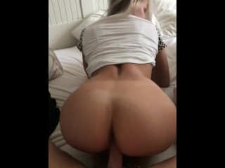 Black wife cockold