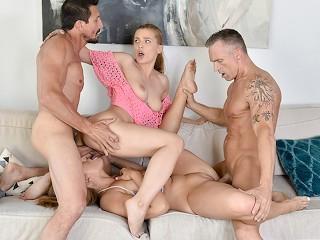 Free desi sex video free