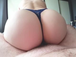 Trojan her pleasure vibrating touch