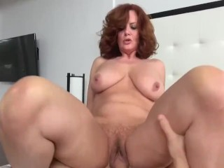 Real sex with wife