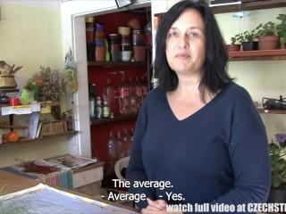 Crank 2sex scene video