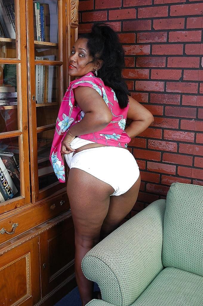 amateur wife humiliated