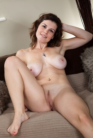 lupe porn movies