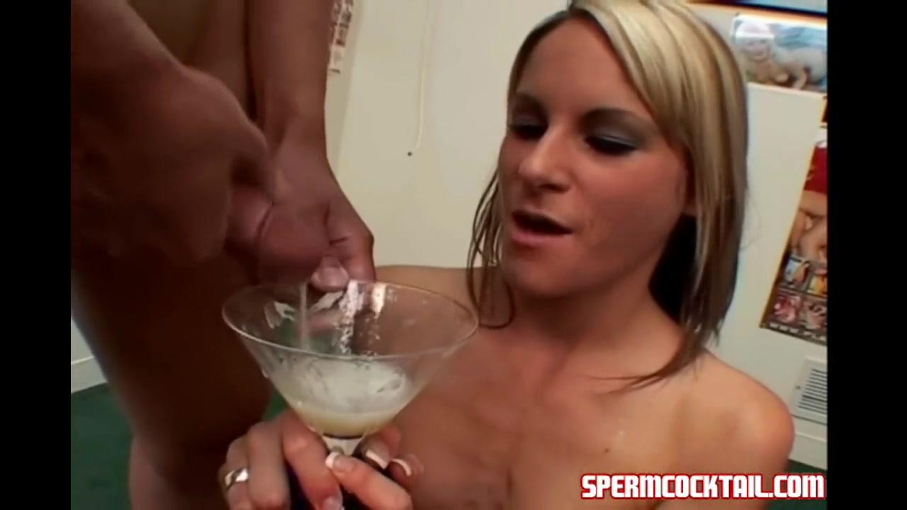 free mpeg sex machine