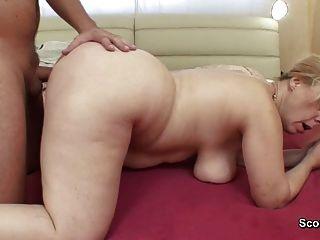 patina miller nude