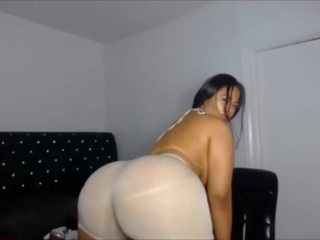 very short indian 3gp sex videos