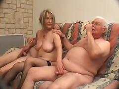 full length pussy licking lesbian videos