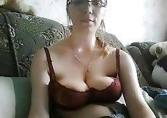 advanced sex tube creampie