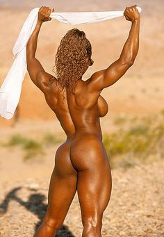 muscle squirt