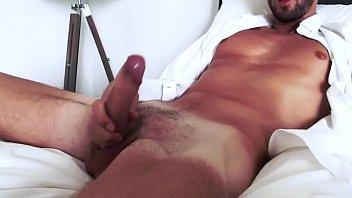 long spanking videos
