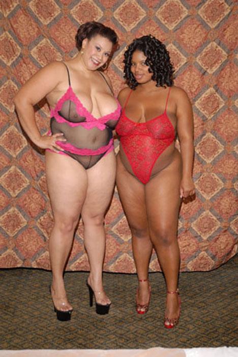bikini flash game
