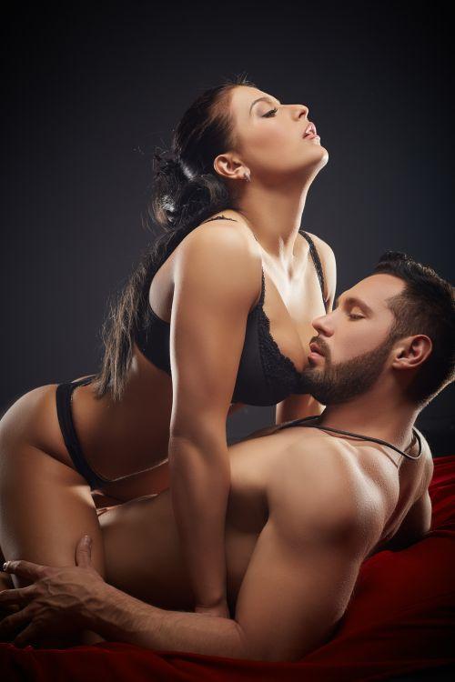 porn hub masturbate