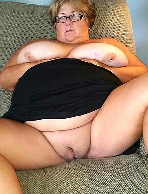nude black boob alleries