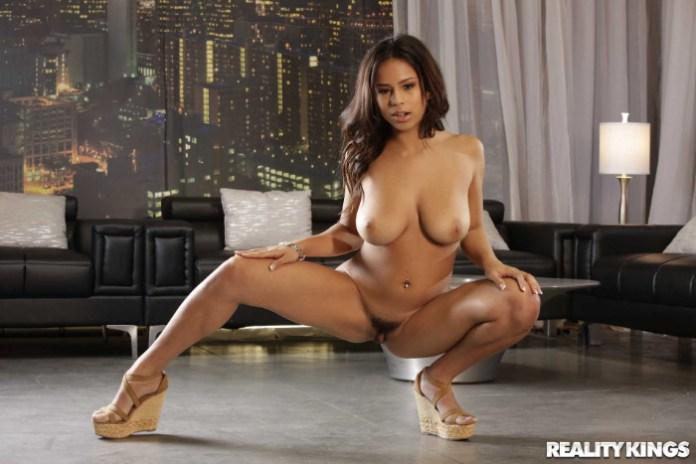 raylene hot mom porn