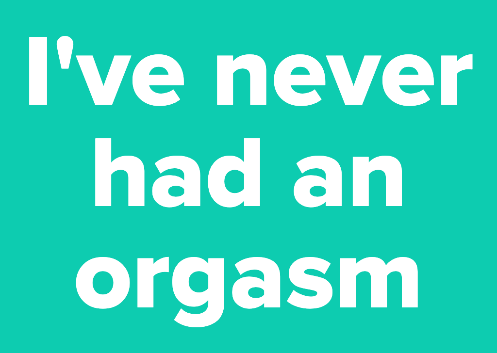 asian porn star nude
