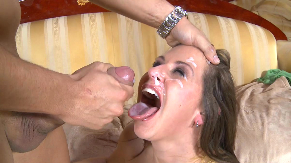 porn sex germany missionary