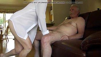 jennifer naked in