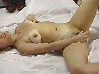 friends mom sucking my dick