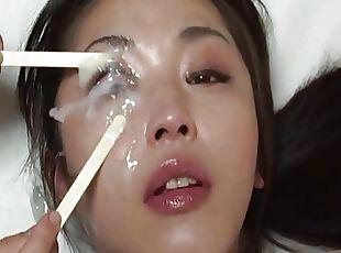 facial rejuvenation acupuncture facelifts
