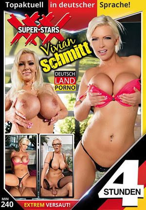 milf quest torrent holly