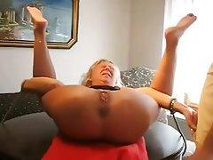 huge boobs galoure