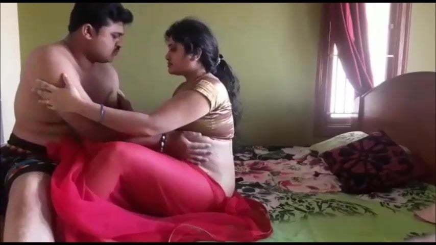free amature home video sex