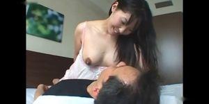 sexis video skyrim