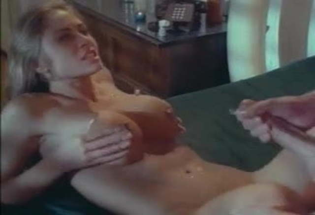 joana big tits movies