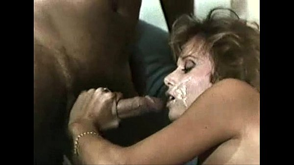 whipping pain sex movies