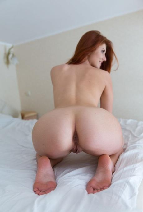 mz thickness porn bio