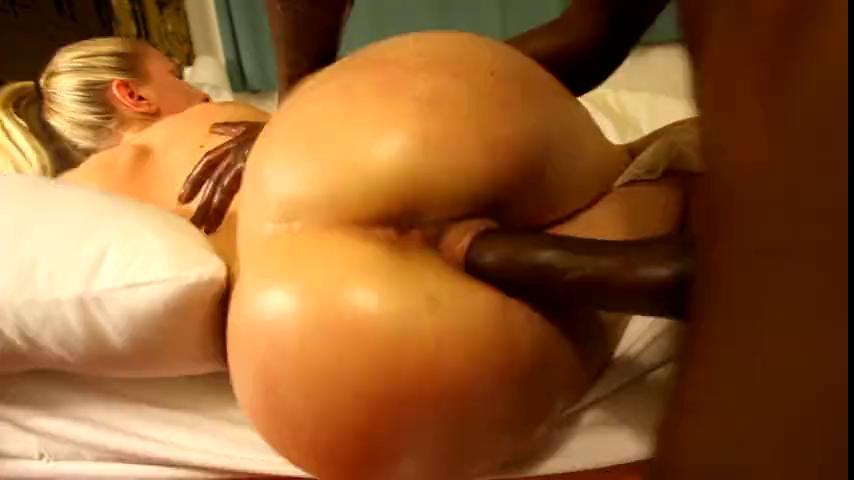 pussy erotic pics