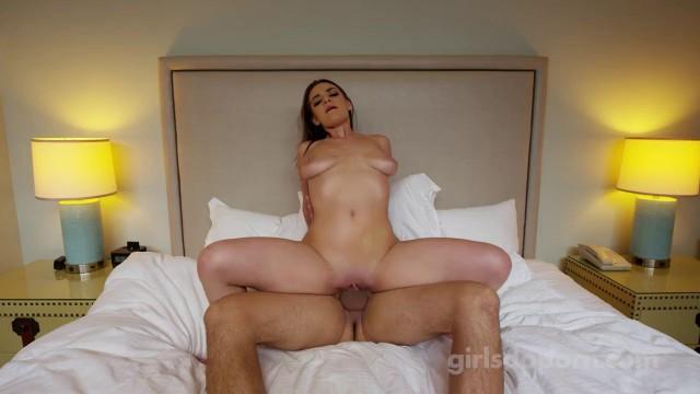 porn top