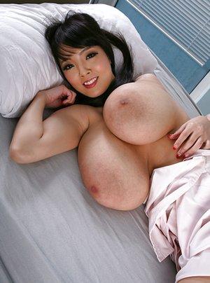 film online porno sex