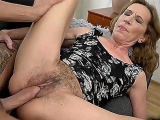 greek porn girls get fuck