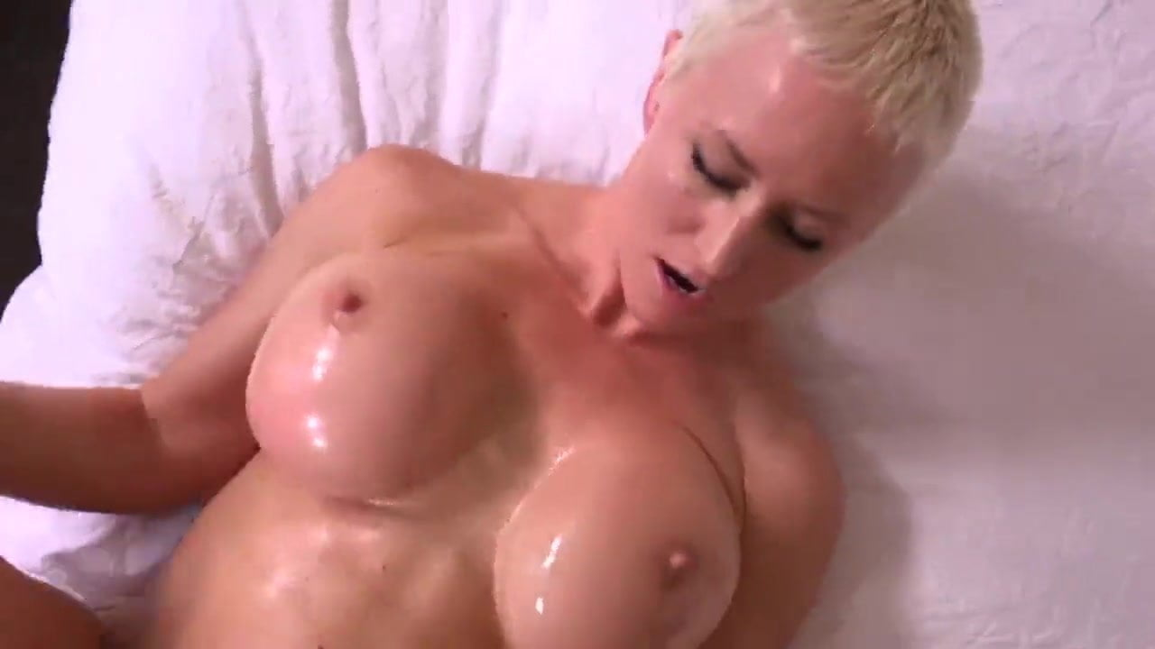 hot naughty porn pics