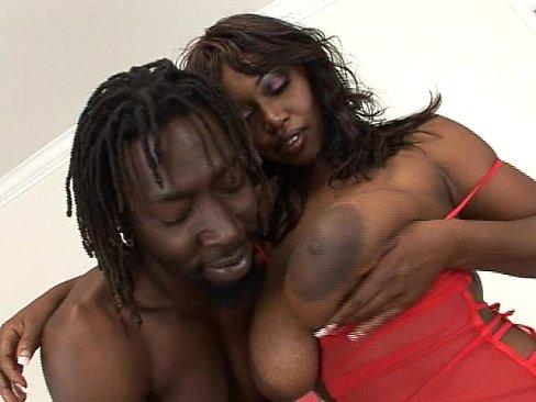 black dick eating men porn