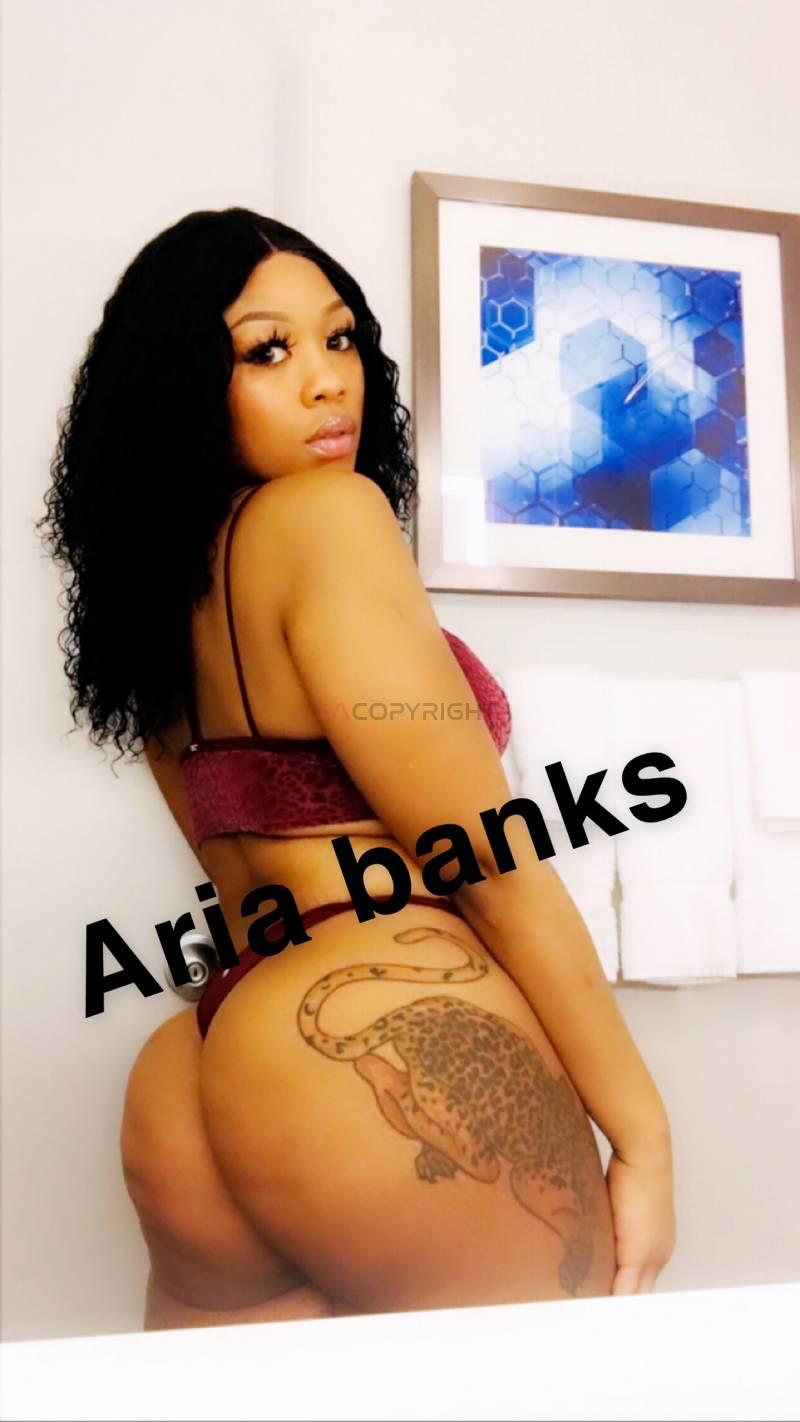 biggest asian tits nude pics