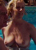 naked video scene