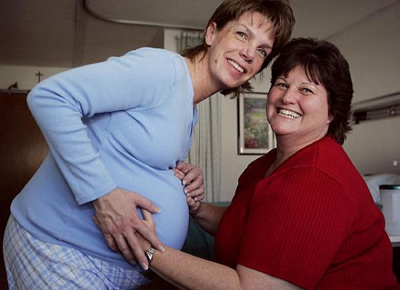 milf lesbian lovers