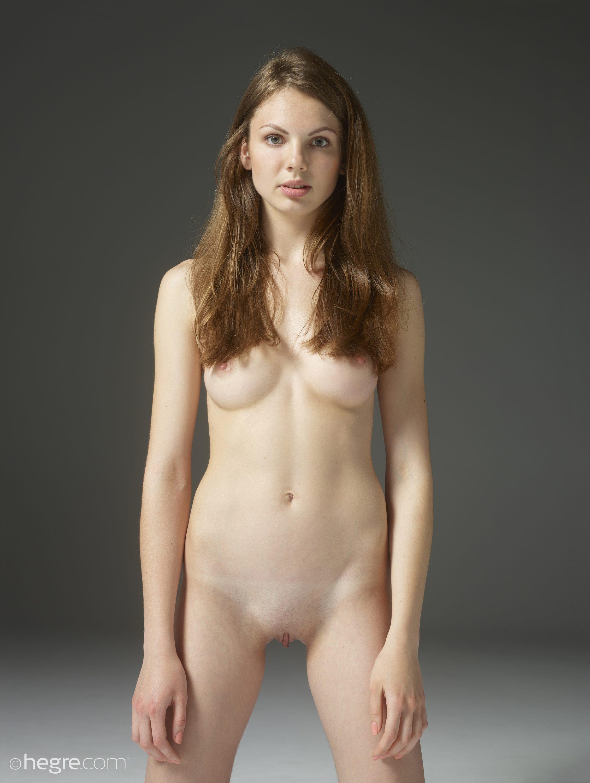 abnormal penis configuration curvature