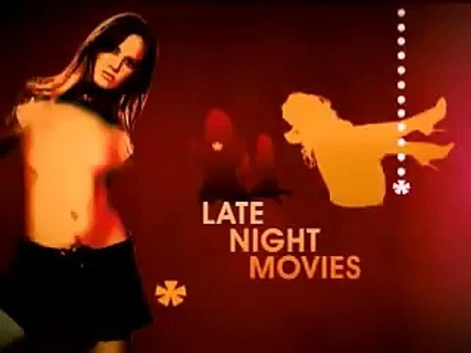 smoking movies porn