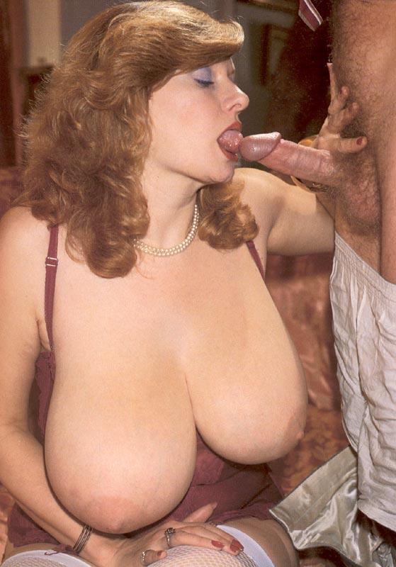 sexual premature eyaculation