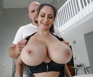 quiet porn