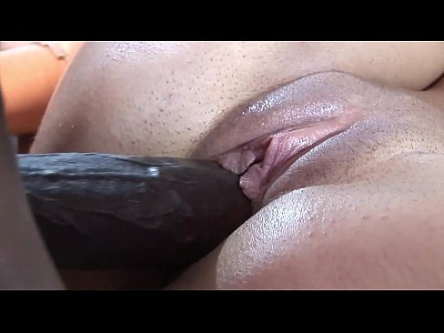 porn out woth take sex anal