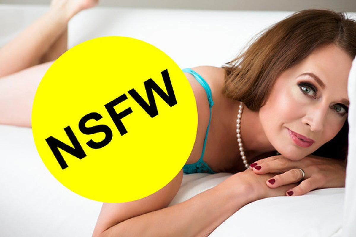 dult free hardcore sex sexy