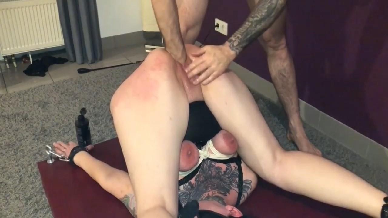 full body massage blowjob sex cumshot