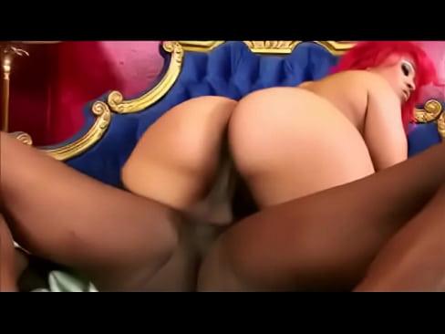 sex videos playlist youtube 2018