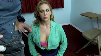 twin anal sex porn