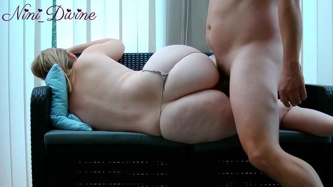 home cam masturbation