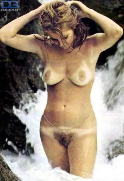 sexy female athletes nude
